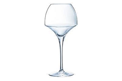 Wijnglas 47 cl Open Up Tannic