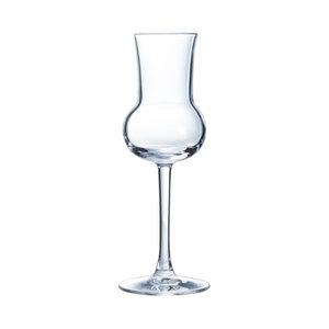 Grappa glas 9cl Vina