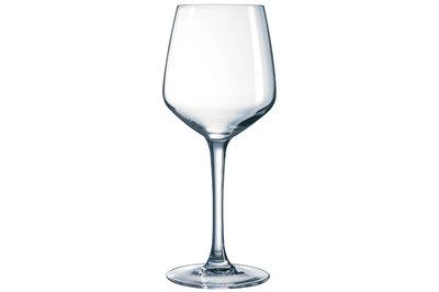 Millesime Wijnglas 31cl