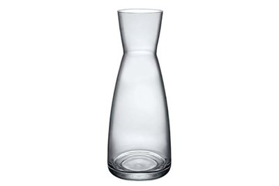 Ypsilon decanter karaf 1.0l