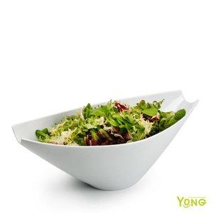 Lettuce schaal 360x180mm