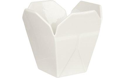 Take away schaal 13,5x13,5x12,4 cm