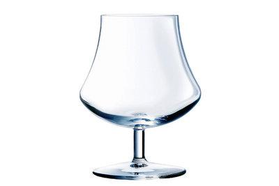 Cognacglas Ardent 39 cl