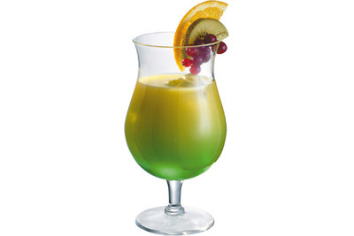 Cocktailglas Grand Cru 42 cl
