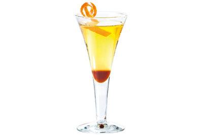 Royal Cocktailglas  6cl