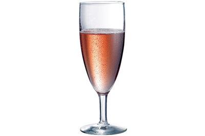 Champagneglas Napoli 15cl