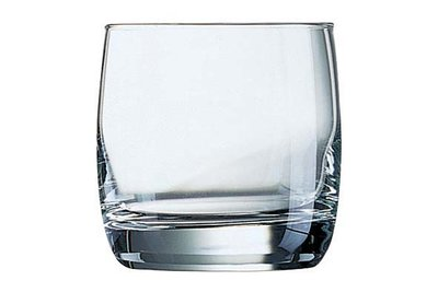 Whiskeyglas 31 cl Kwarx horeca