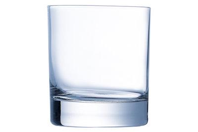 Whiskeyglas Linely Terra 30 cl