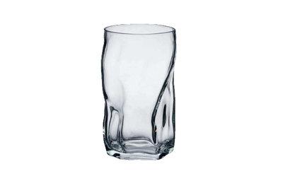 Shotglas Sorgente 7 cl