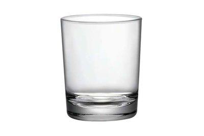 Shotglas Caravelle 10 cl