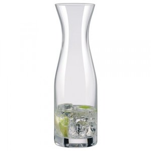 Karaf 1 liter 28 cm Vital Rona