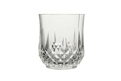 Whiskeyglas 32 cl Cristal d'Arques