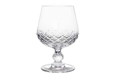 Cognacglas 32 cl Cristal d'Arques
