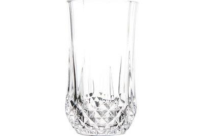 Longdrink glas 36 cl Cristal d'Arques