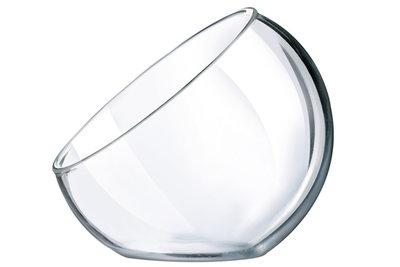Amuseglas Versatile 4 cl