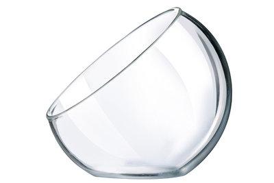 Amuseglas Versatile 12 cl Horeca