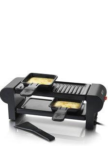 Raclette mini