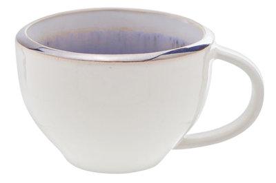 Kopje 8 cl Espresso Iris