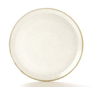 Pizza bord 32 cm Oatmeal