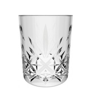 Shotglas 6 cl Timeless