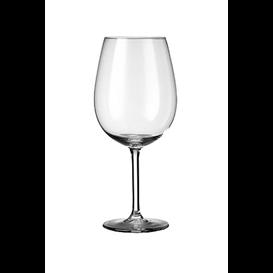 Wijnglas 73 cl Bouquet Royal Leerdam