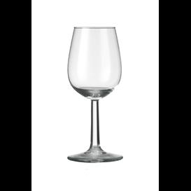Port glas 14 cl Bouquet Royal Leerdam