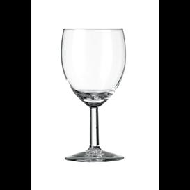 Royal Leerdam Wijnglazen.Wijnglas 20 Cl Gilde Royal Leerdam Bordenenzo