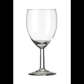 Royal Leerdam Wijnglazen.Wijnglas 24 Cl Gilde Royal Leerdam Bordenenzo
