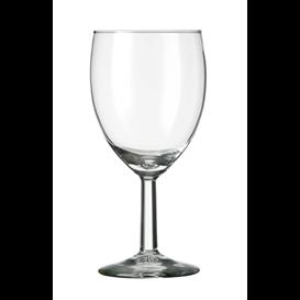 Wijnglas 29 cl Gilde Royal Leerdam