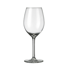 Wijnglas 41 cl Esprit du Vin Royal Leerdam