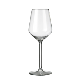 Wijnglas 29 cl Carre Royal Leerdam