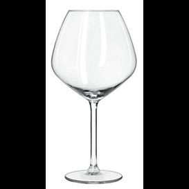 Wijnglas 75 cl Carre Luxe Royal Leerdam