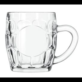 Bierpul 55 cl Sintra Libbey Royal Leerdam