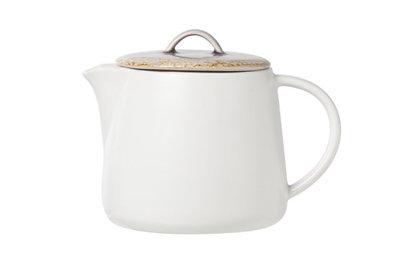 Theekan 1,2 liter Samira