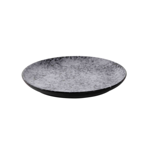 Bord 26,5 cm Rocks Palmer