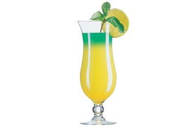 Hurricane Cocktailglas 44cl