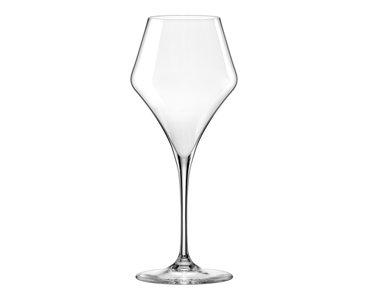 Vium Wijnglas 38cl