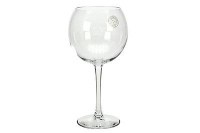 Cabernet Ballon wijnglas 58cl