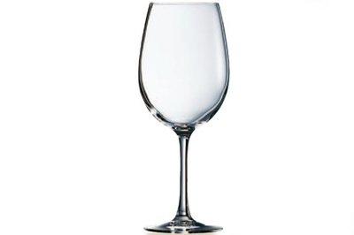 Cabernet Tulip wijnglas 47cl