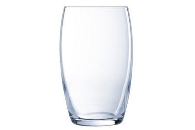 Versailles Gobelet glas 37.5cl