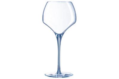 Wijnglas 55 cl Open Up Tannic
