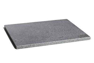 Marmeren plaat 40x30 cm