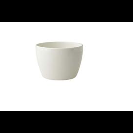 Kom 11,5  cm - 400 ml Lux