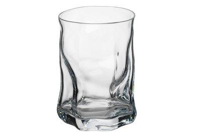 Glas 30 cl Sorgente