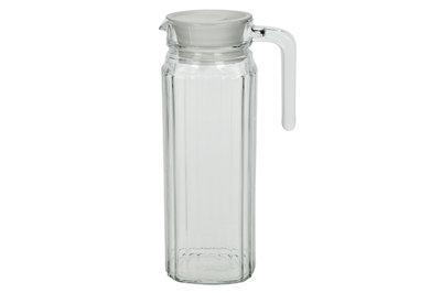 Waterkan met deksel 1,2 liter Quadra Igloo