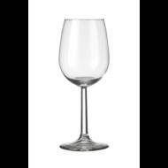 Royal Leerdam Bouquet wijnglazen 6-delig