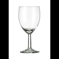 Gilde wijnglas 24cl ds-6