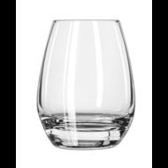 Royal Leerdam L'Esprit du Vin cognacglas 21 cl 6 stuks