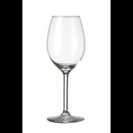 Royal Leerdam L'Esprit du Vin wijnglas 25 cl 6 stuks