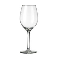 Royal Leerdam L'Esprit du Vin wijnglas 32 cl 6 stuks